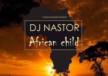 DJ Nastor & Da Cord - Clear Vision (2017)