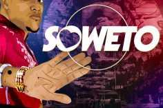 Lebza The Villain - Soweto (feat. Tete) 2017Lebza The Villain - Soweto (feat. Tete) 2017
