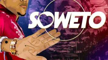 Lebza The Villain - Soweto (feat. Tete) 2017Lebza The Villain - Soweto (feat. Tete) 2017