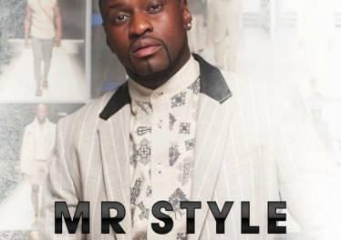 Mr Style - Ngitshele Sthandwa Sam (Gqom Mix) 2017