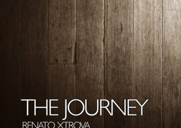 Renato Xtrova - The Journey (Original Mix) 2017