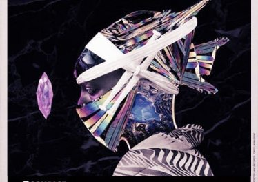 Derrick Flair - Long Island Tribe (Original Mix) 2017