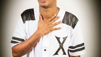 DJ Ace SA - Freaky Friday The Uncut Gqom Mix