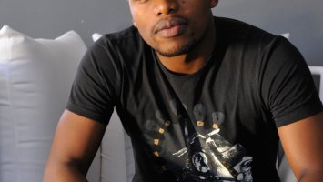 DJ Fresh feat. Buyiswa - Mela MaAfrika (Chymamusique Remix)