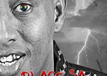 DJ ACE SA - King Of Slow Jam (Album) 2017