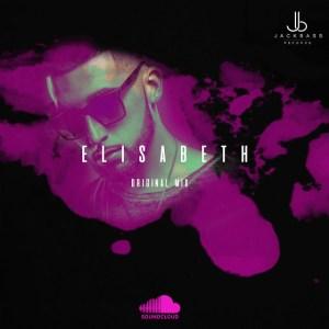 Jackbass - Elisabeth (Original Mix) 2017
