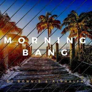 DJ Bonnie & Alphalfa - Morning Bang
