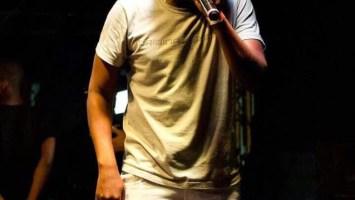 Madanon ft Babes Wodumo, Mampintsha & Dlala Thuk'zin - Usisi Oyedwa