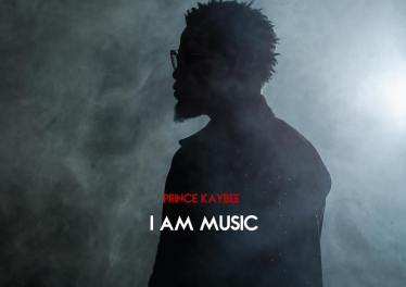 Prince Kaybee - Charlotte (feat. Lady Zamar) [DrumeticBoyz Remix] 2017