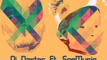 Dj Nastor ft SneMusiq - Marimba