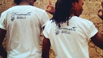 Drumatic Soul feat. Maya - Bring Me Back (Original Mix)