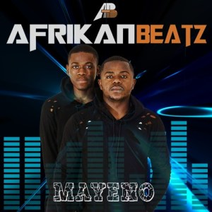 Afrikan Beatz - Mayeno (Original)