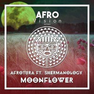 AfroTura, Shermanology - Moonflower