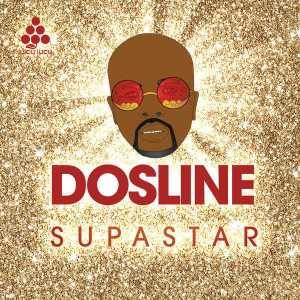 Dosline - Supastar (Album) 2017
