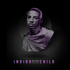 Da Capo - Indigo Child (Album) 2017