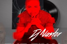 Dj Nastor - The Final (Da Cord's Afro Remix)