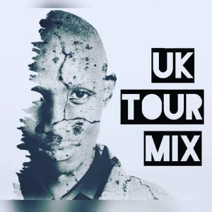 Caiiro - UK Tour Mix 2018