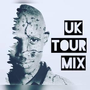 Caiiro - UK Tour Mix 2018