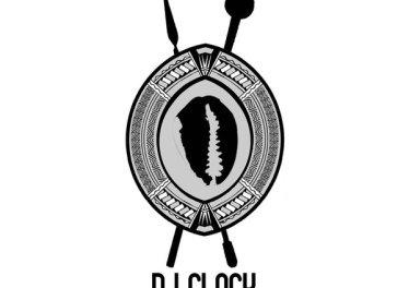 DJ Clock - Okhuzwayo (Original Mix)