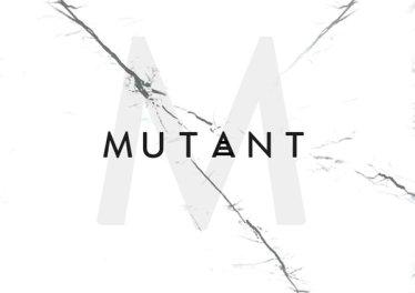 Dcleo - Mutant (Original Mix)