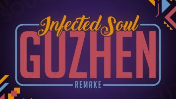 Infected Soul - Guzhen (Remake)