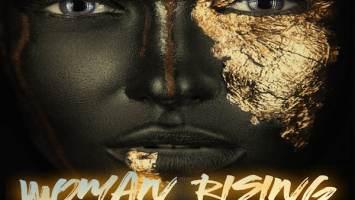 Mikki Afflick Jah Rain - Woman Rising (Abicah Soul Afro Tek Vox Remix)