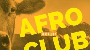 VA – Afro Club 4