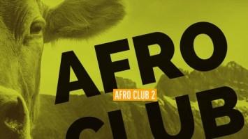 VA - Afro Club 2 1 tegory%