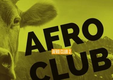 VA Afro Club VA - Afro Club 2
