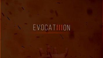 VA - Evocation, Vol. 3