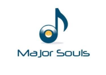 Major Souls - Tumza La Tumza (Main Mix)