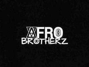 Afro Brotherz & SkyWhite - Dinamite (Original Mix)