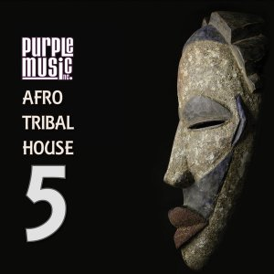 VA - Best Of Afro & Tribal House 5
