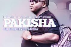Dladla Mshunqisi - Pakisha (feat. Distruction Boyz & DJ Tira)