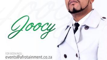 Joocy - Mzimbo NeMali ft. Tipcee, Dladla Mshunqisi & Benzy