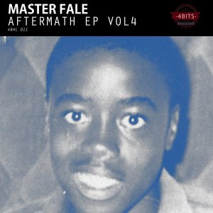 Master Fale - Aftermath Vol4