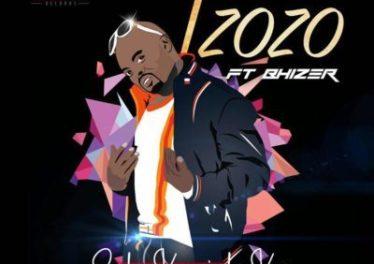 Tzozo feat. Bhizer - Sala Kanjalo Ke