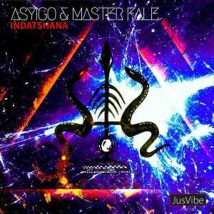 Asyigo, Master Fale - Indatshana