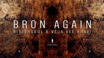 BitterSoul, Veja Vee Khali - Born Again (Original Mix)