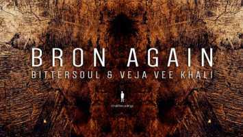 BitterSoul, Veja Vee Khali - Born Again (Original Mix)