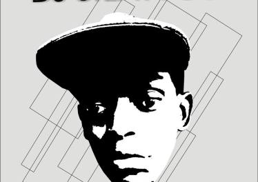 DJ Steavy Boy - Eshuwi (Original Mix)