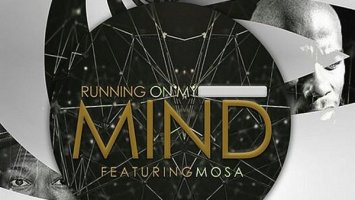 Demented Soul, BlackChild, Mosa - Running On My Mind (Original Mix)