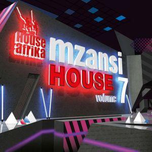 Jazzuelle feat. Shimza - Rebirth