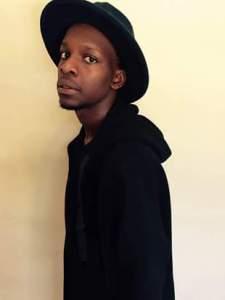Leo Megma - Vha Venda (Original Afro Mix)
