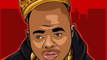Mampintsha feat. Babes Wodumo - Amaketanga