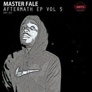 Master Fale - Aftermath Vol. 5