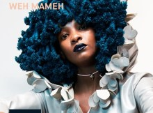 Moonchild Sanelly - Weh Mameh (Gqom)
