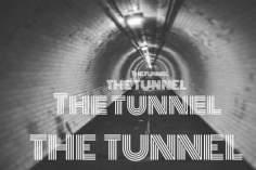 The Tunnel - Tanzania (Afro Mix)