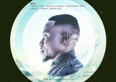 Vanco - Star (feat. Jackie Queens)