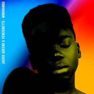 Jackie Queens & VeneiGrette - Mwanangu (Benny T Tswana Perspectives Remix)
